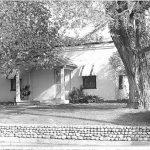 Abraham D. Boynton Home
