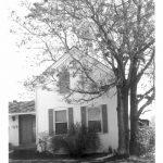 John Cooper Home
