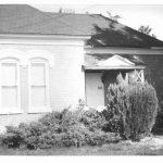 Charles Jones Home