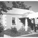 Caroline Farnham Home