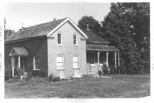 David Stoker Home