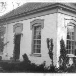 John K. Nelson Home