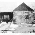 John McNiel Home