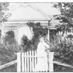 John E. East Home