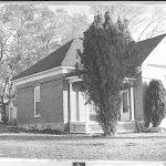 John H. East Home