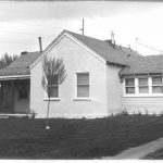 Hyrum Page Home